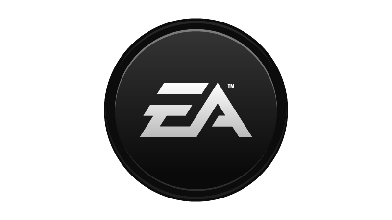 Electronic_Arts.png