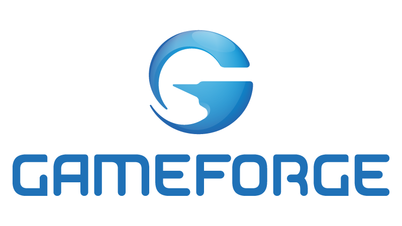 Gameforge.png