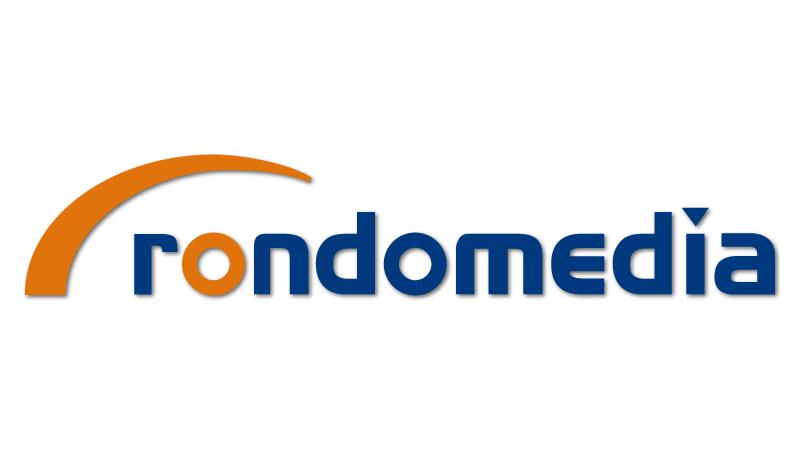 Rondomedia.png
