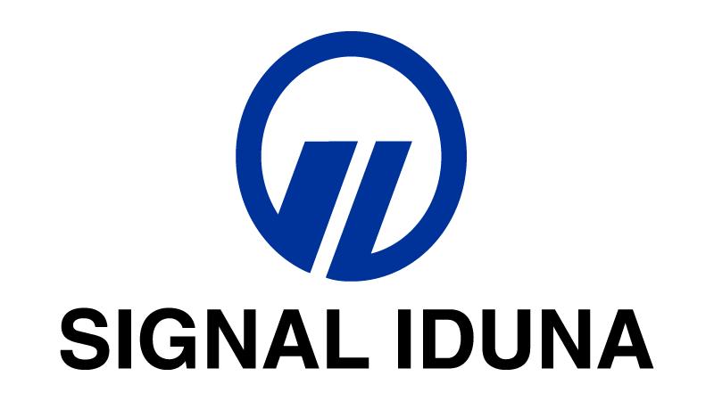Signal_Iduna.png