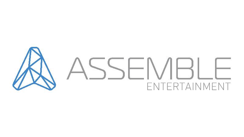 assemble_enterainment.jpg