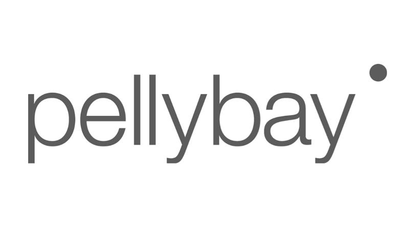 pellybay.jpg