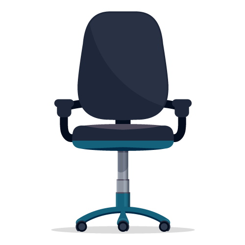 Our-approach-to-ergonomics-chair.png