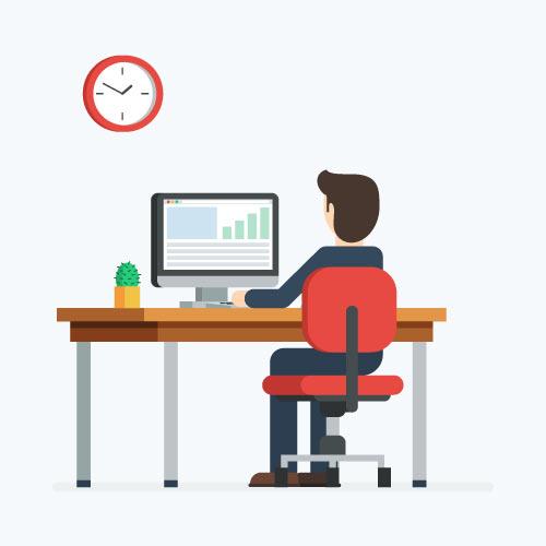 the-bigger-picture---ergonomics-assessments.jpg