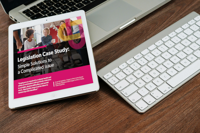 mock-up-case-study - small.png