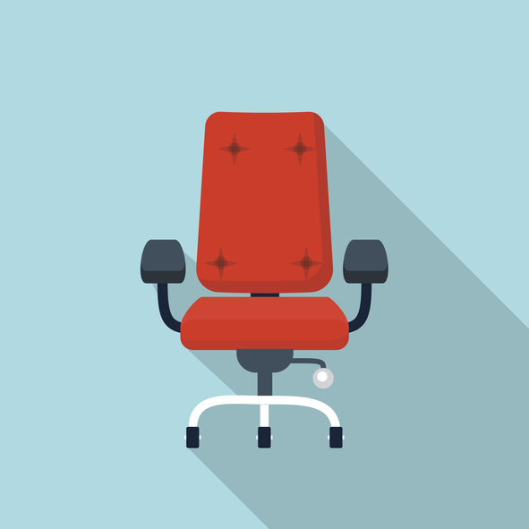 - Different chairs have different functions and not all may be relevant. As a general rule of thumb, the more expensive the chair, the increased number of adjustments it has. The more adjustments, the increased likelihood that the vast majority of employees will be able to find a comfortable working position. So as part of the investment into new and/or improved equipment, factoring in the cost of correctly instructing employees on how to use this equipment should be a part of the overall strategy as it has direct implications on the overall effectiveness.