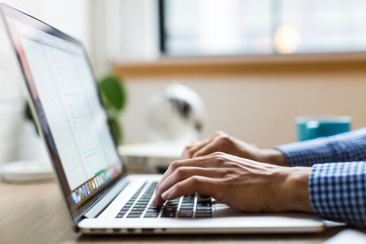 The Laptop Question -