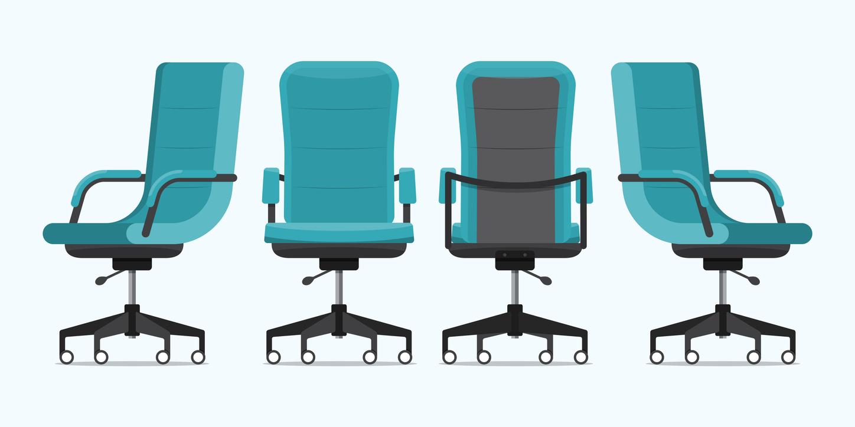 Chair tilt.jpg