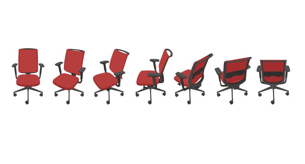 Chair tilt part 2.jpg
