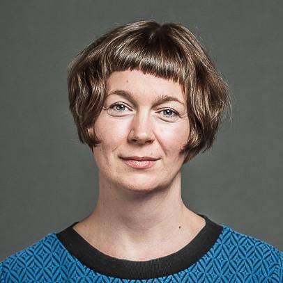 Miriam Epple