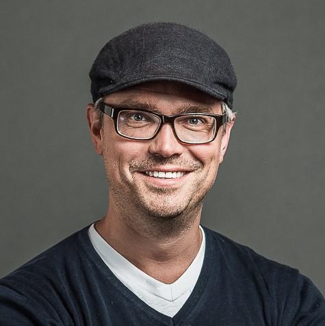 Lars Förster