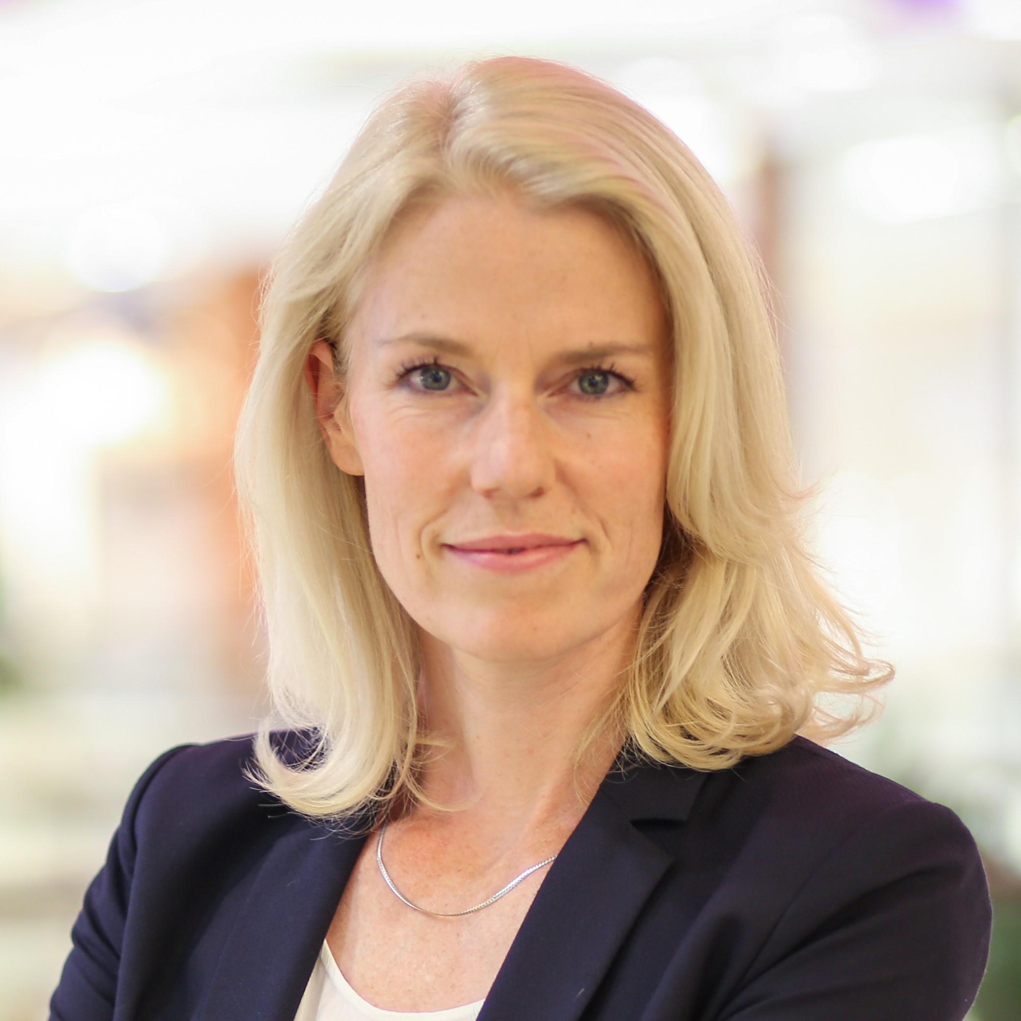 Susanne von der Heyden