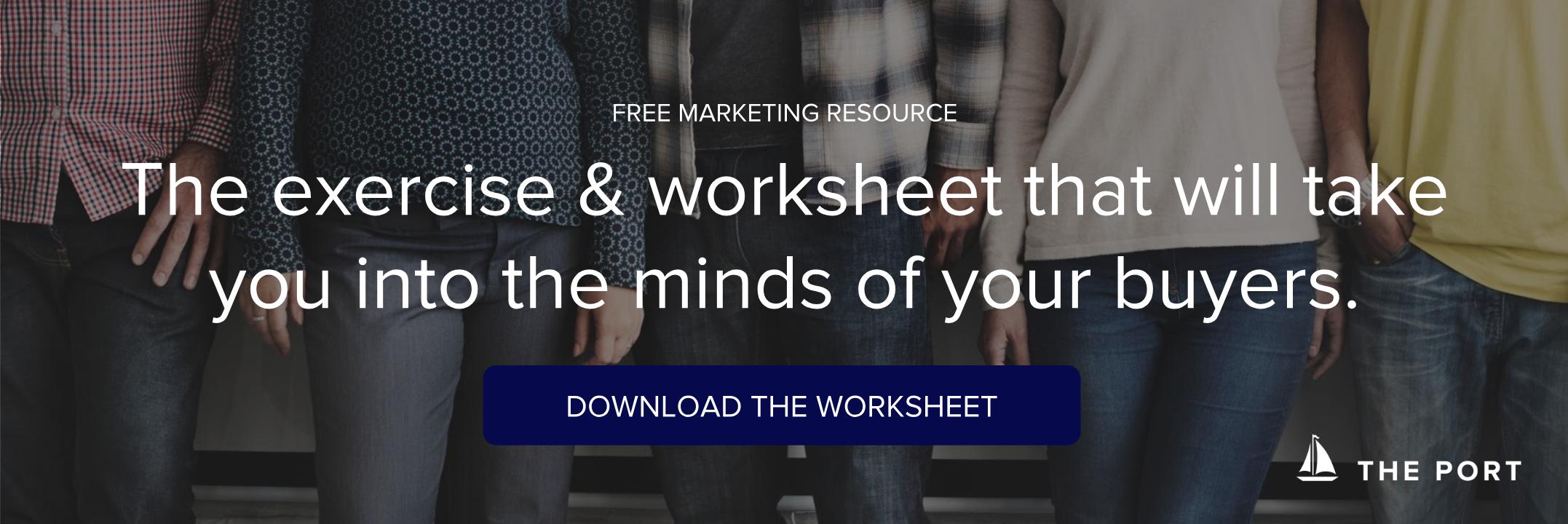 marketing-buyer-persona-template-download-worksheet.png