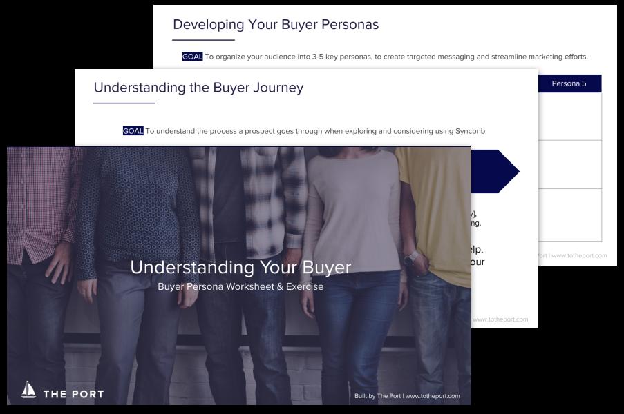 buyer-persona-screenshot.png