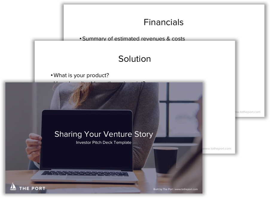 investor-pitch-deck-screenshot.png