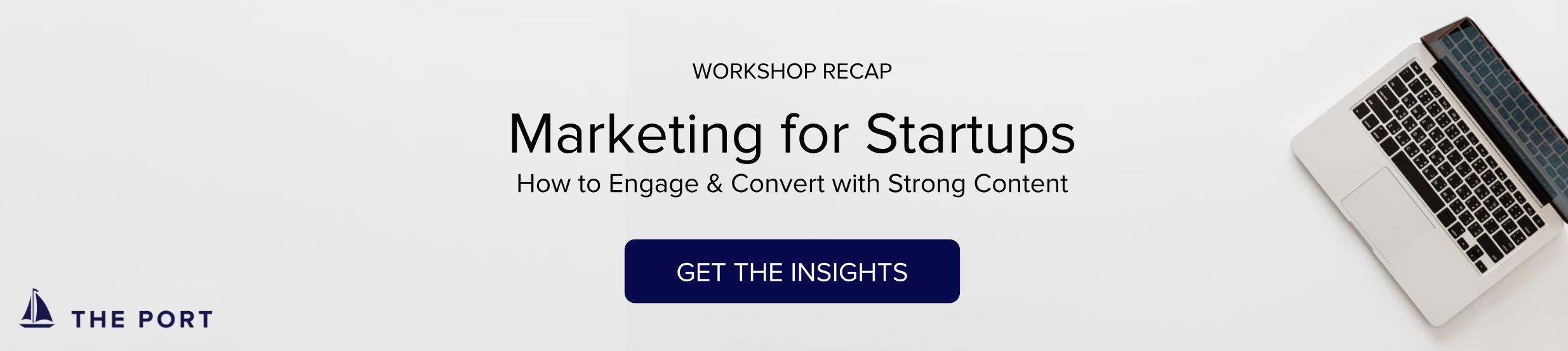 MARKETING-FOR-STARTUPS-WORKSHOP-RECAP.png