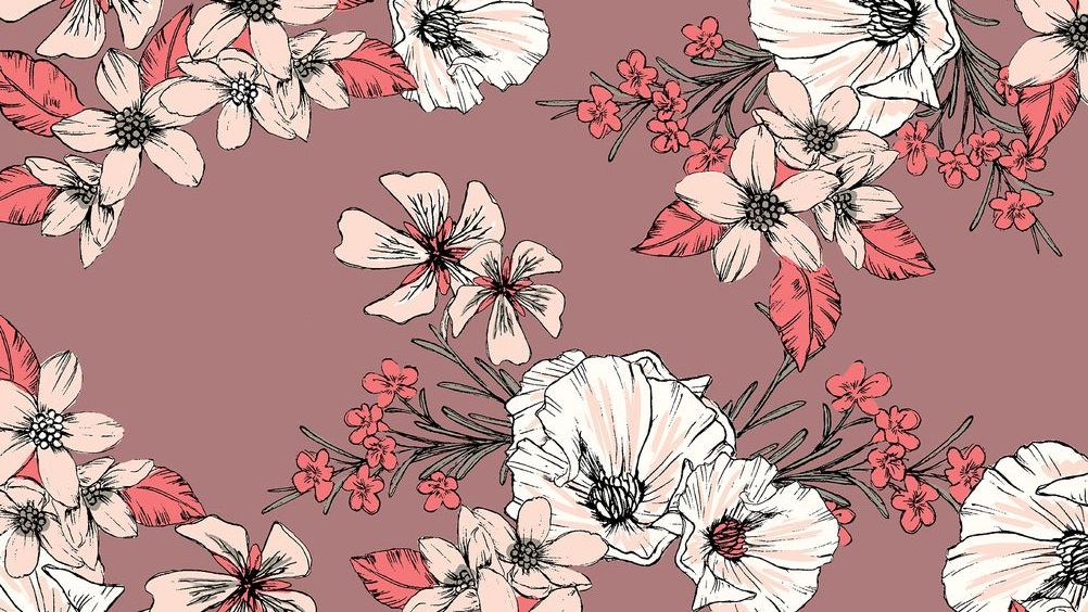 flowers-header-womens-day.jpg