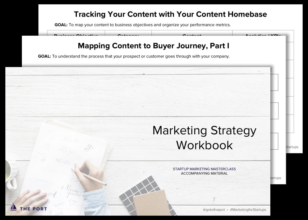 marketing-strategy-workbook.png