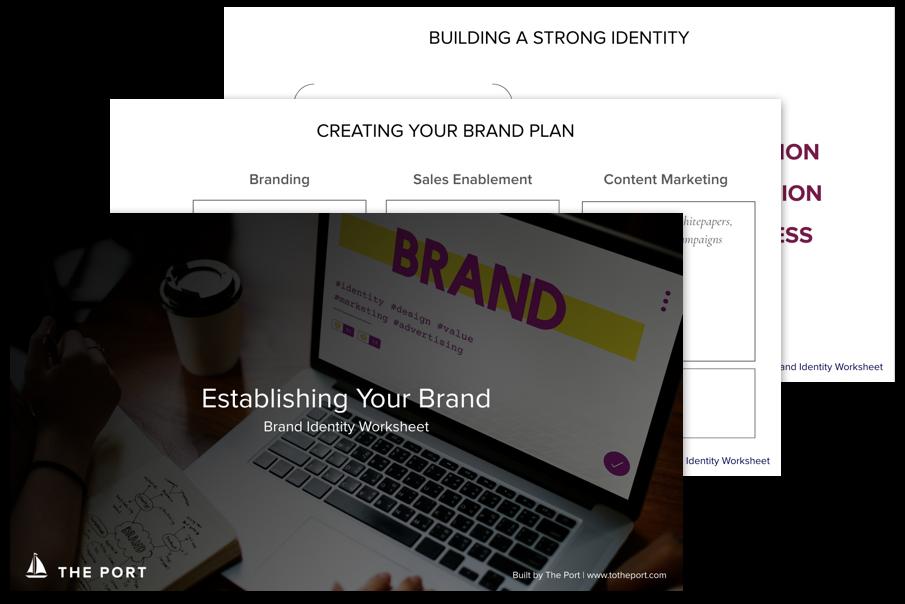 Brand Identity Worksheet.png