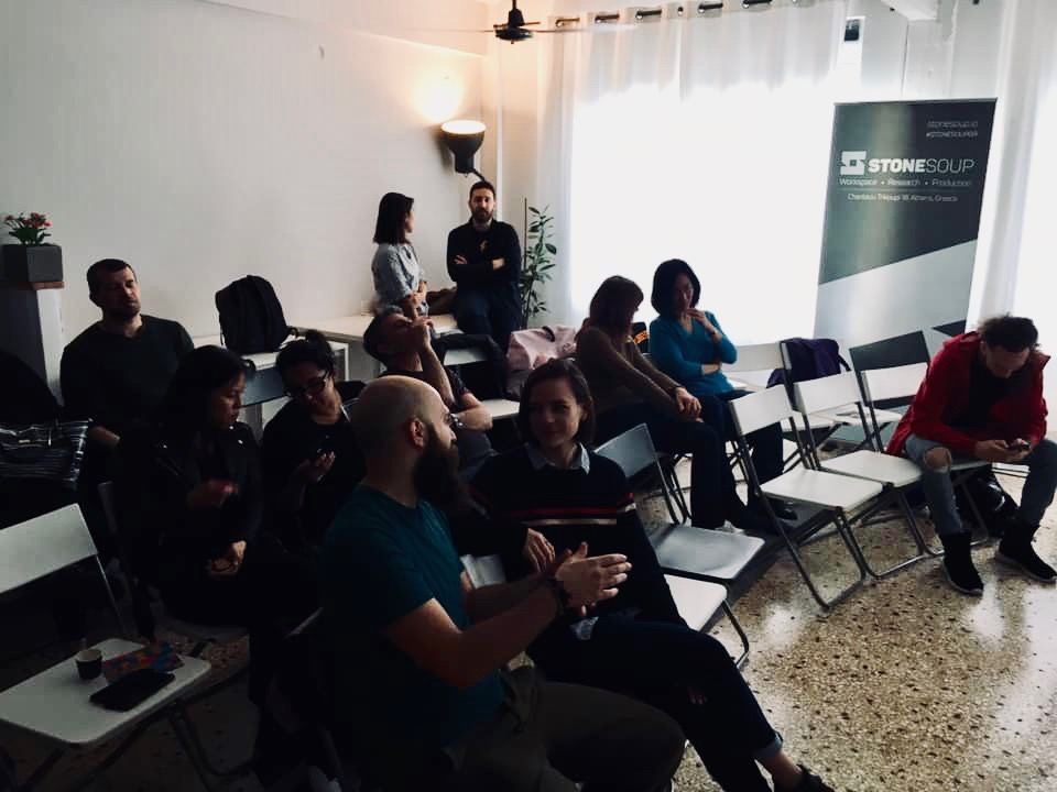 freelance-athens-meetup-stone-soup-coworking