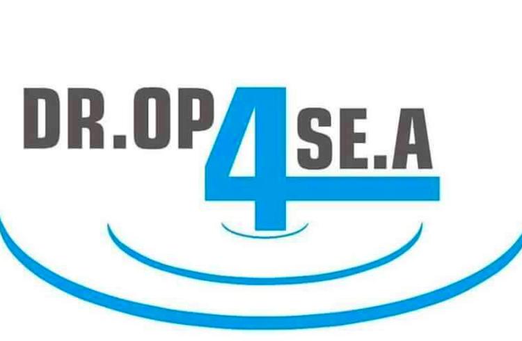 drop4sea-logo