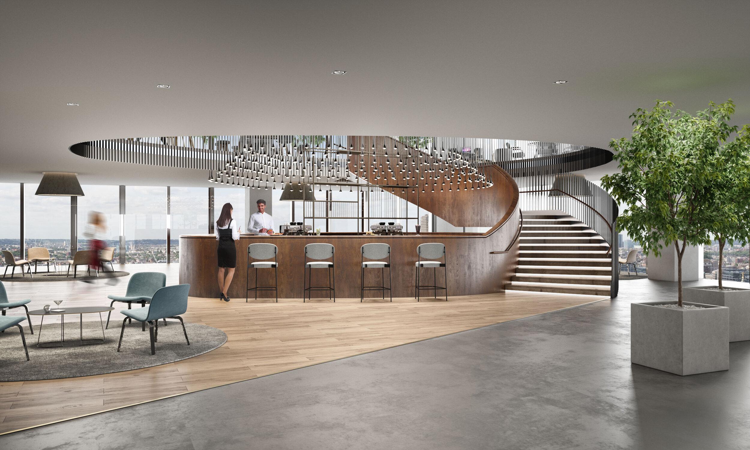 EBRD - Cafe_HQ.jpg