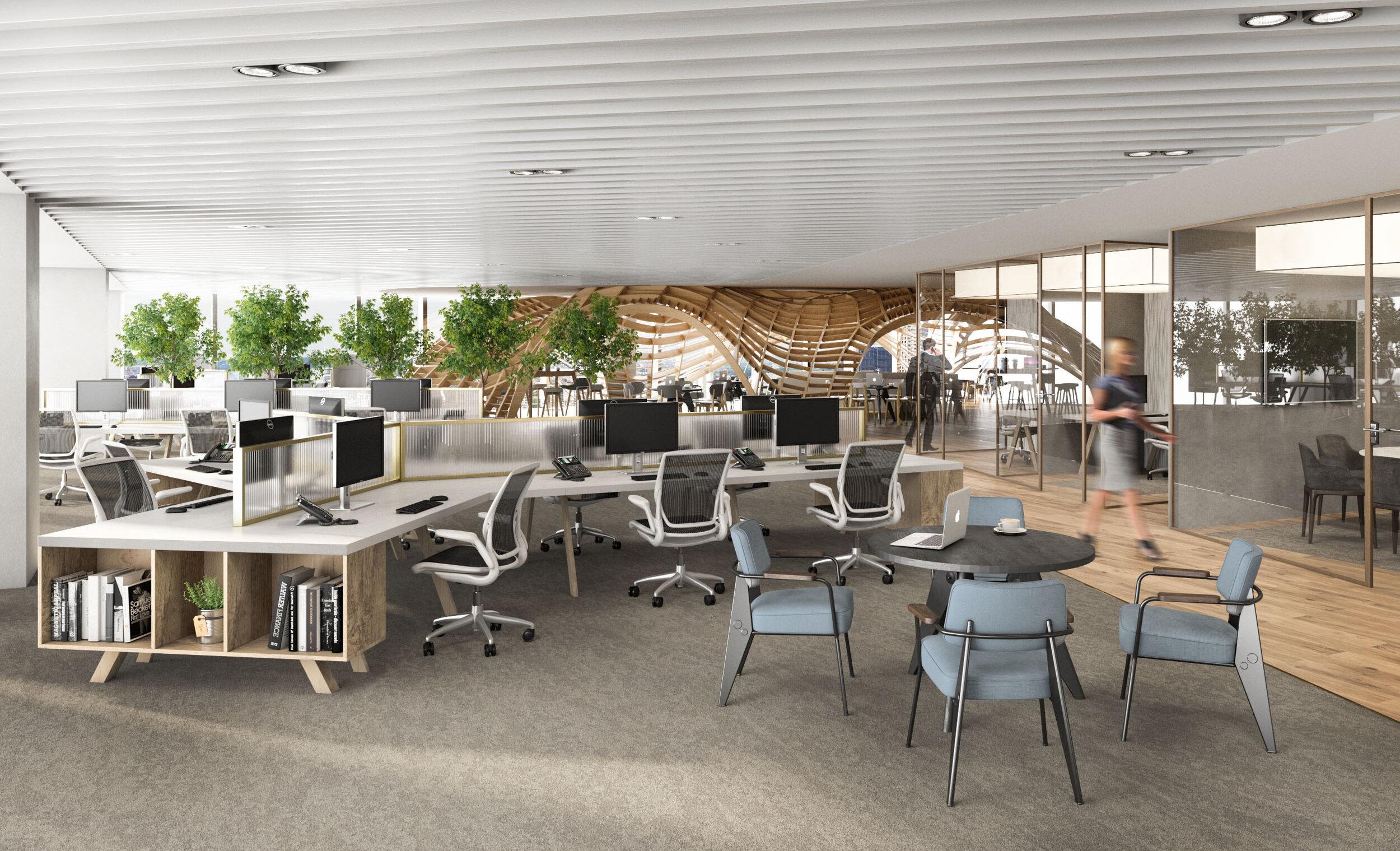 EBRD - Work Floor_HQ.jpg