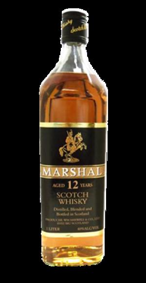 Marshal_12.png