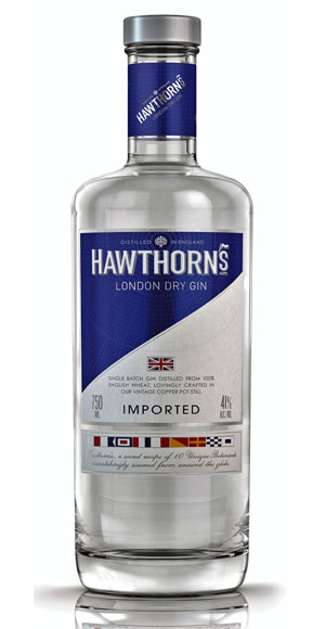 hawthorn's-web.jpg