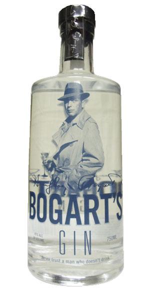 BOGARTS-GIN-WEB.jpg