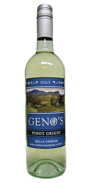 genos_pg.png
