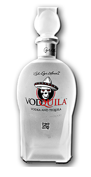vodquilla.png
