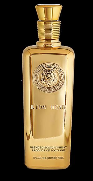 lion_head_scotch.png