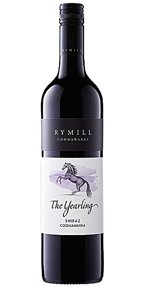 yearling_shiraz.png