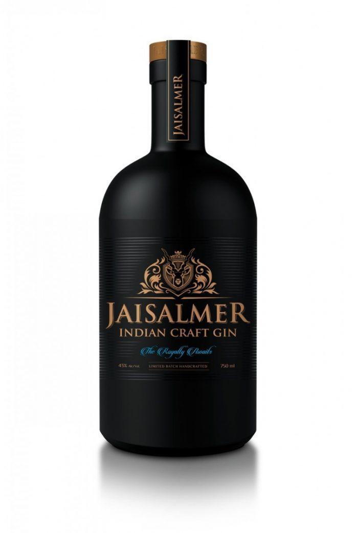 Jaisalmer_gin.jpg