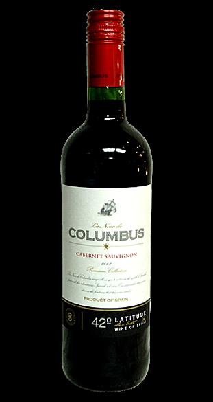 columbus_cab_sav.png