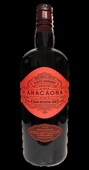 Anacoana Rum
