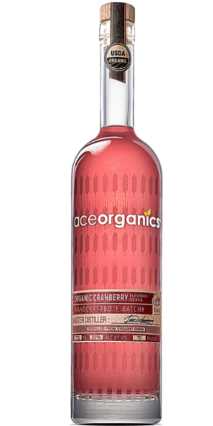 aceorganics cranberry