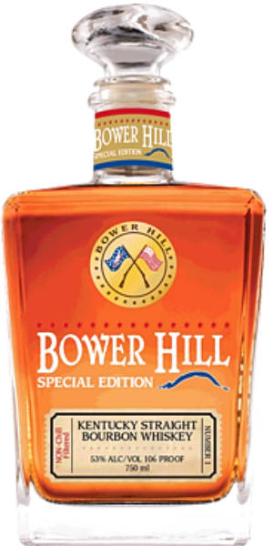 bower_hill_special_edition.png