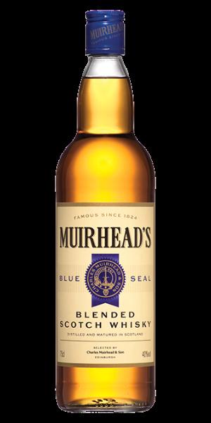 muirshead_blue_seal.png