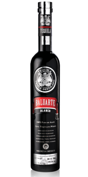 baluarte_blanco_aa_distributing_nj.png