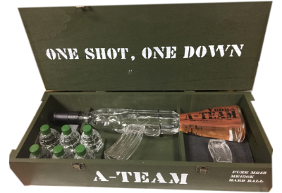 AK-Team-Vodka-Box.png