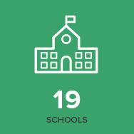school-02.jpg