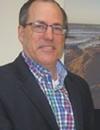 Jim Wendt Planning Director.jpg