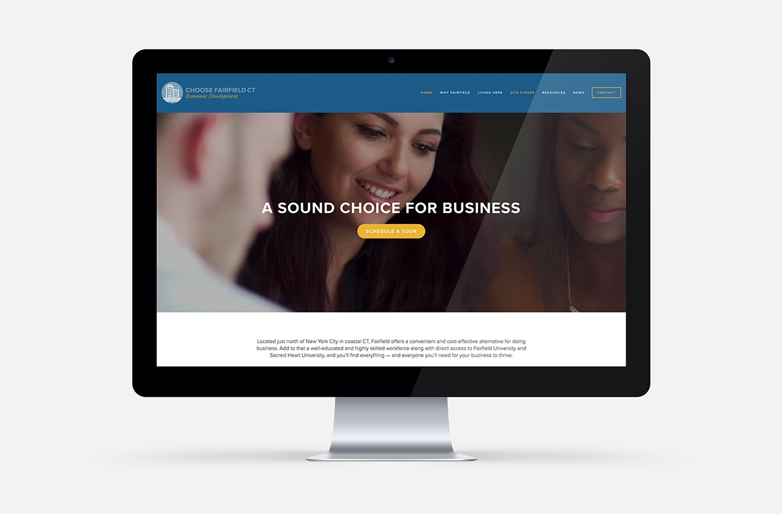 designsite-fairfield-websites.jpg