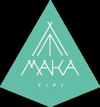 Maka Tipi Brand Logo_01.png