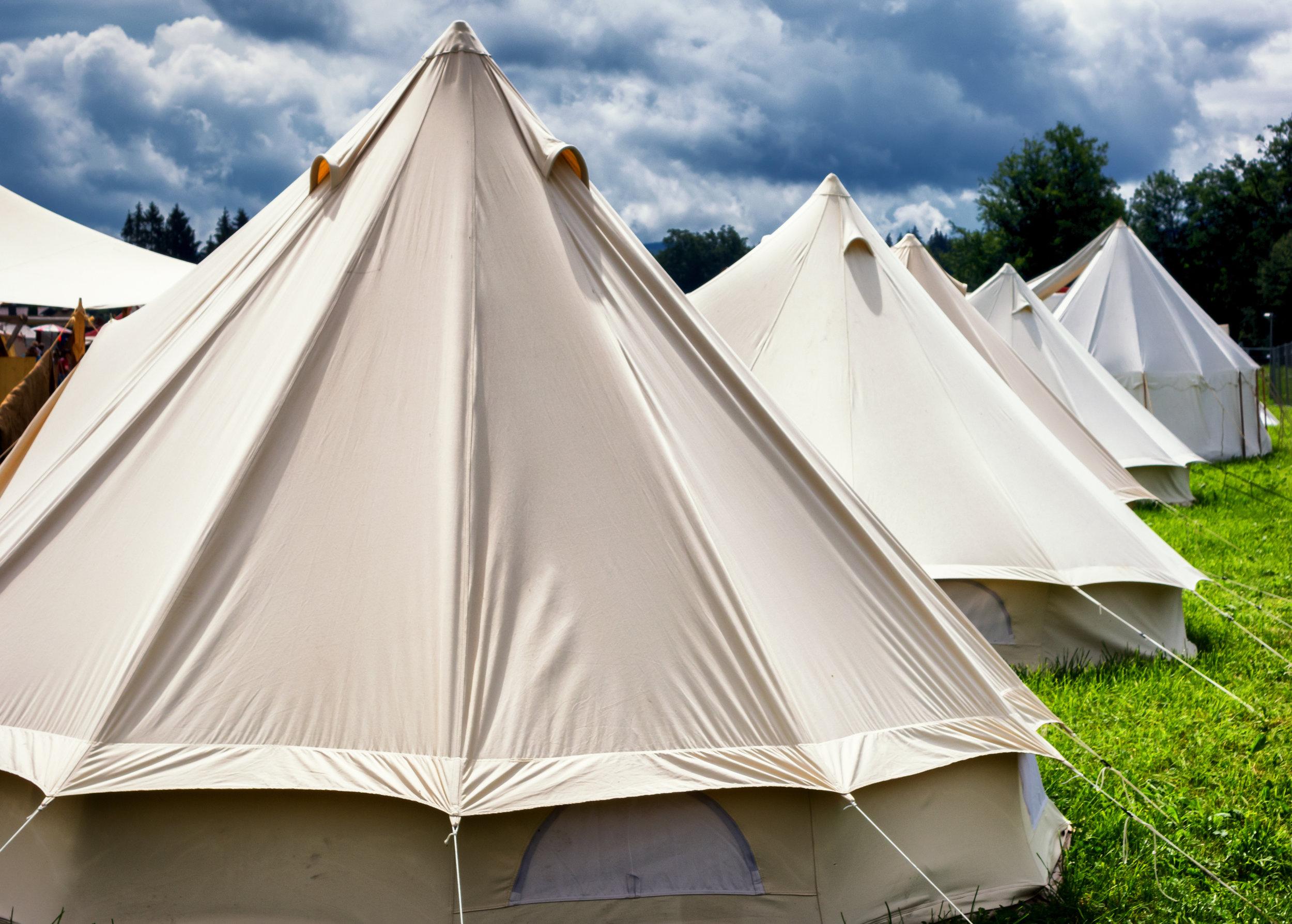 7m Bell Tent.jpg
