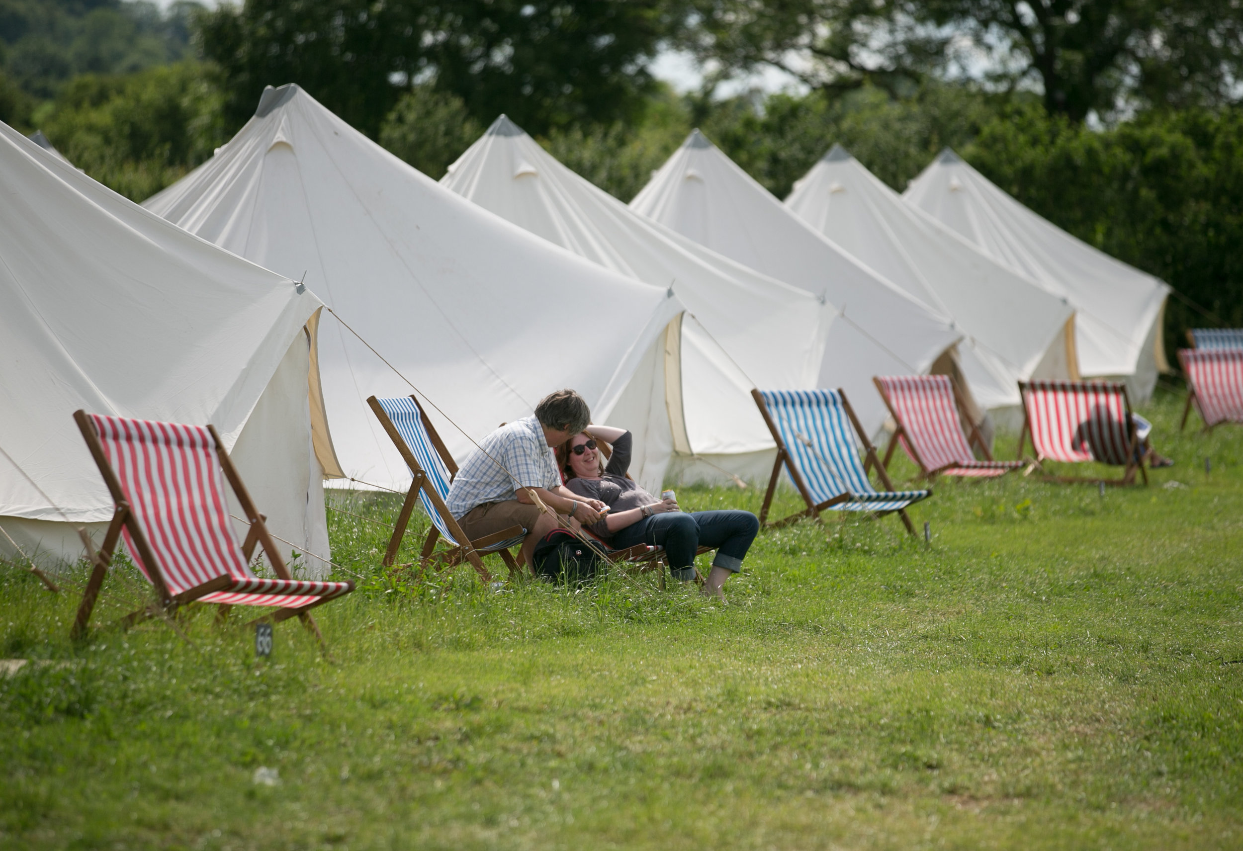 GORGEOUS BELL TENTS TO HIRE - HIRE SOME OF OUR AMAZING BELL TENTS FOR YOUR WEDDING, BRAND EVENT, FESTIVAL OR A GLAMPING WEEKEND!