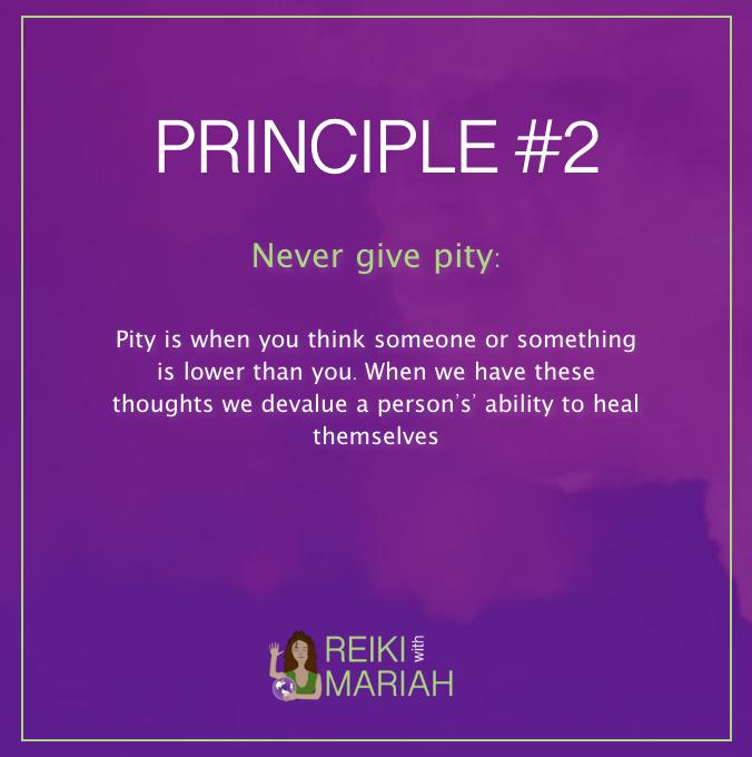 Principle 2@2x.png