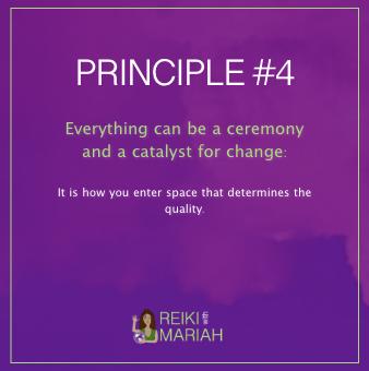 Principle 4.png